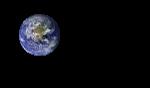 CUBIT Foundation Logo